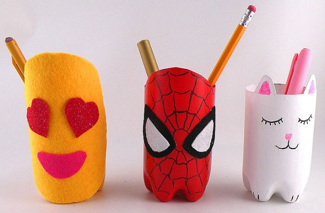 diy-spiderman-magnetic-container